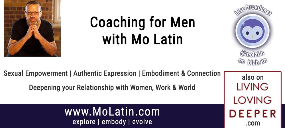 Mo Latin Blab Banner V4